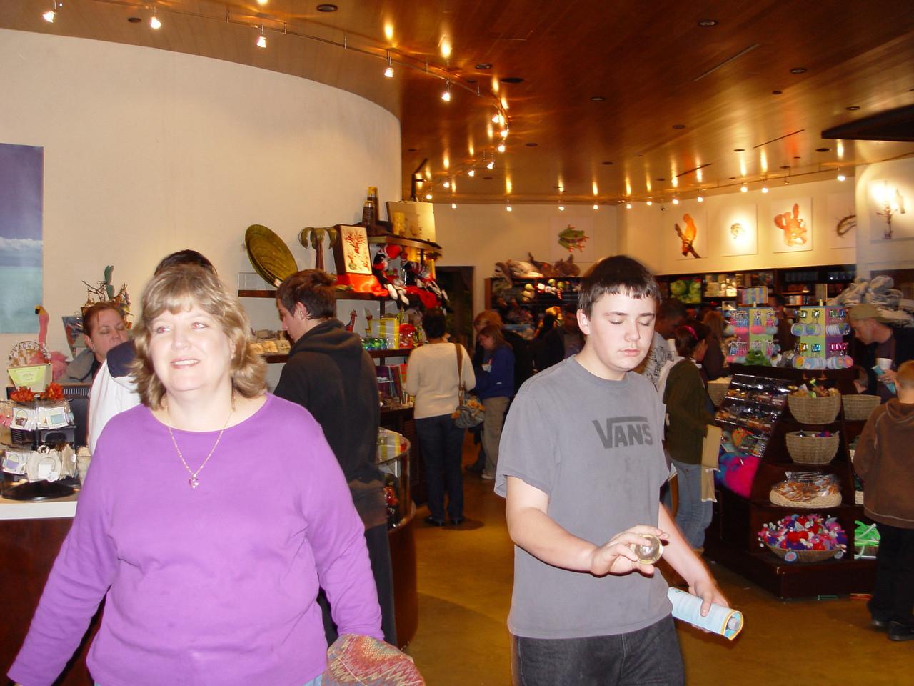 2007-12-28-Christmas 059