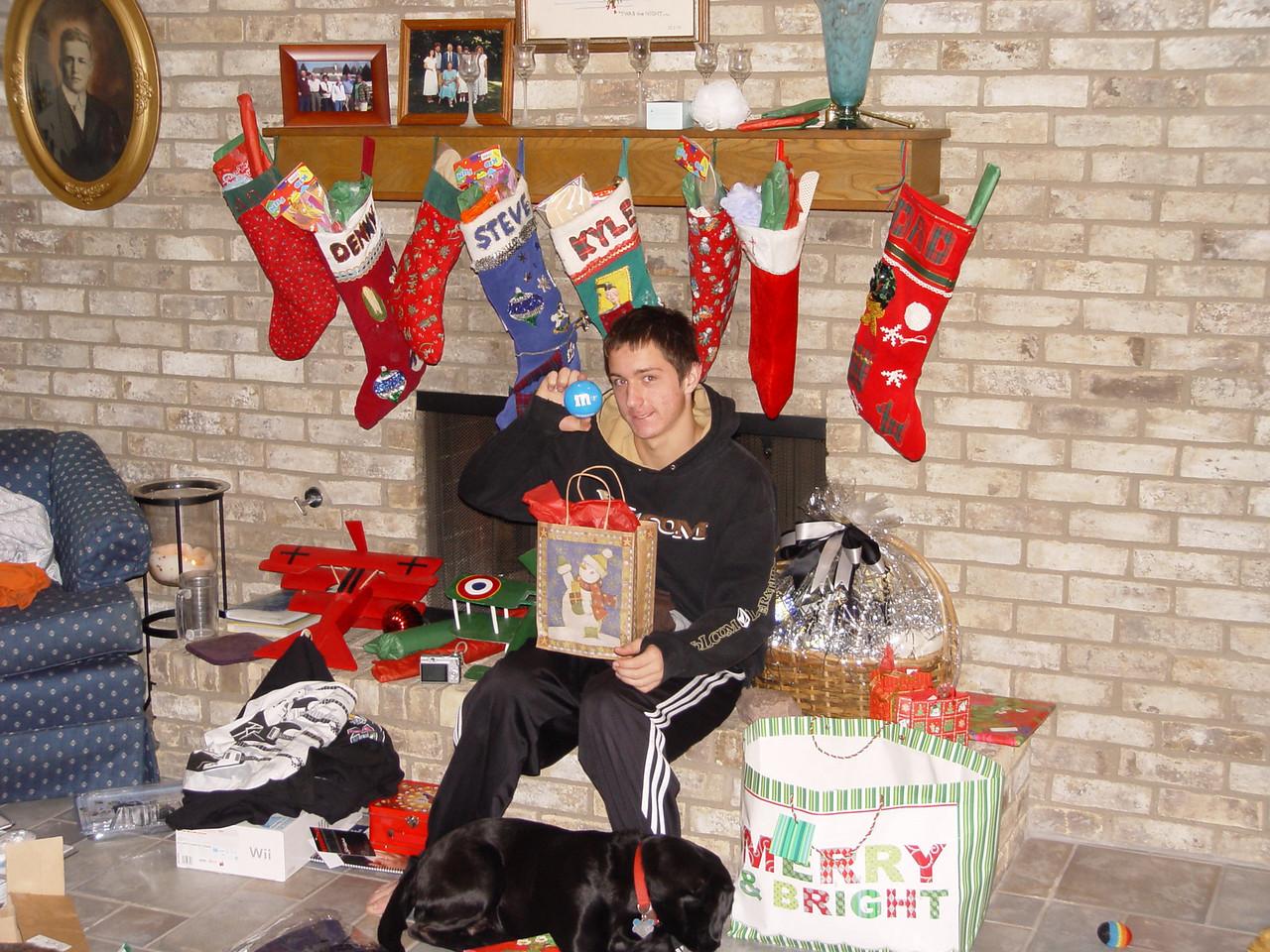 2007-12-28-Christmas 013