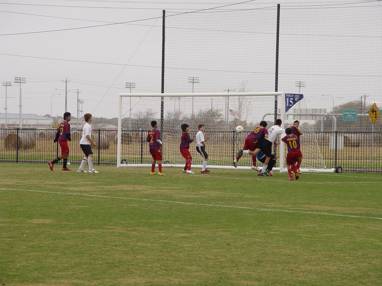2007-12-2-Soccer-TOChampions 004