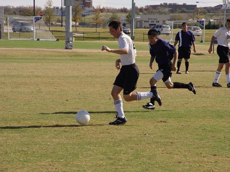 2007-12-2-Soccer-TOChampions 012