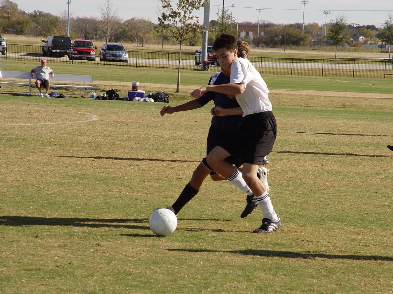 2007-12-2-Soccer-TOChampions 014
