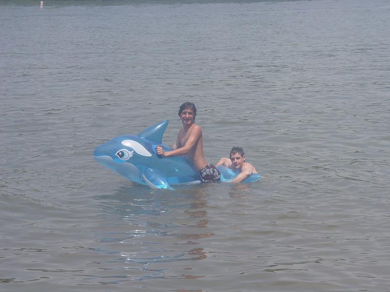 2007-06-12-houseboat-Lake-Eufaula 078