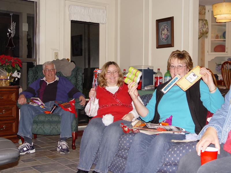 2007-12-28-Christmas 020