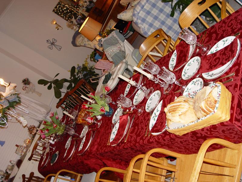 2007-12-31_new-years 002