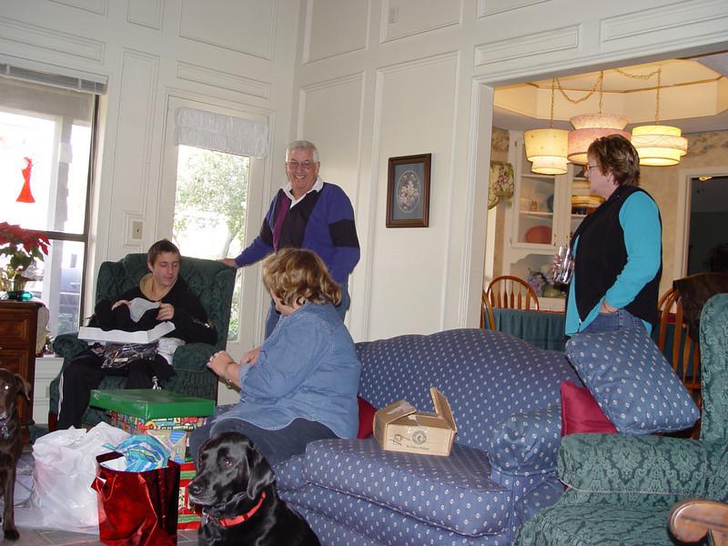 2007-12-28-Christmas 006