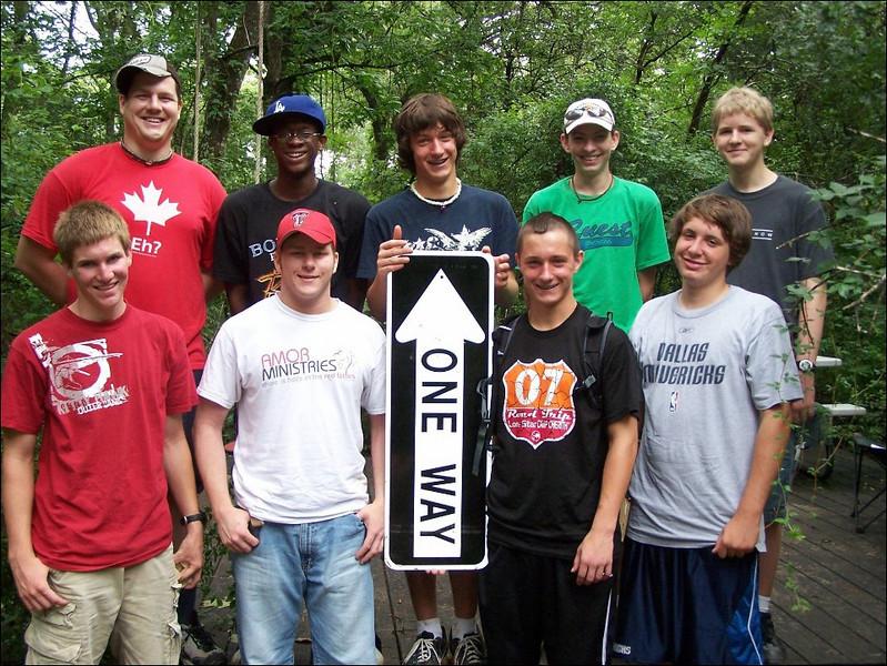2007-06-10-Camp-Cherith06