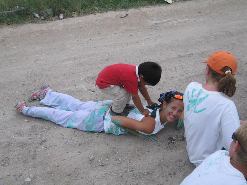 2007-06-21-Mexico-FBCN 035