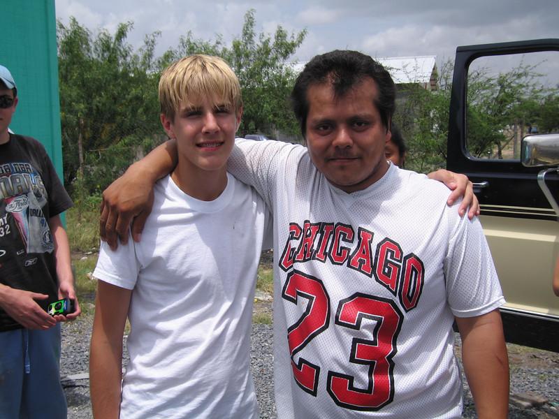 2007-06-21-Mexico-FBCN 053