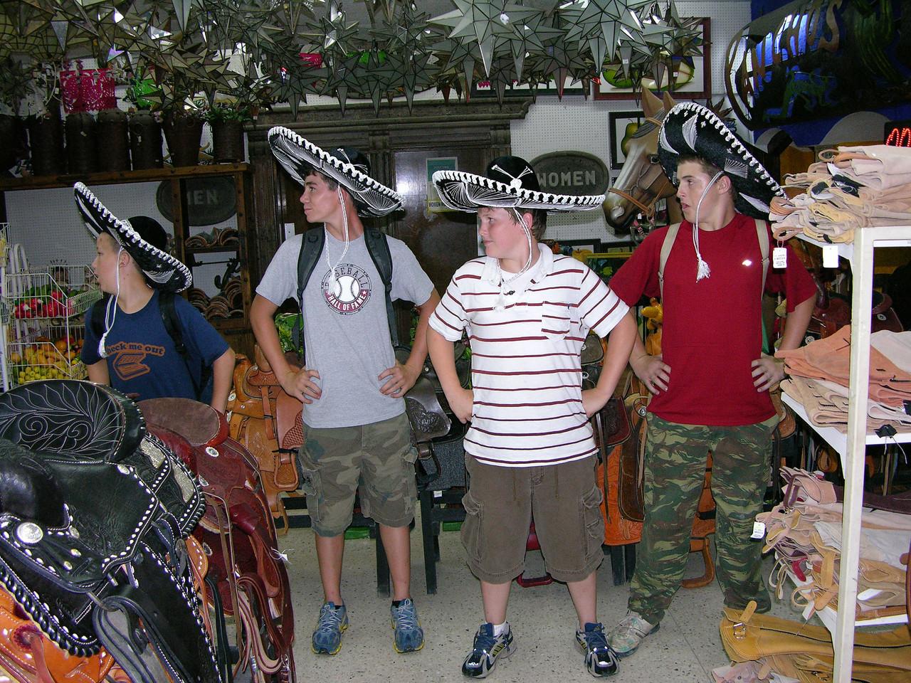 2007-06-21-Mexico-FBCN 123