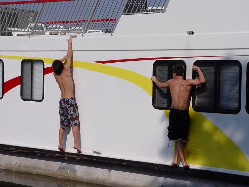 2007-06-12-houseboat-Lake-Eufaula 018