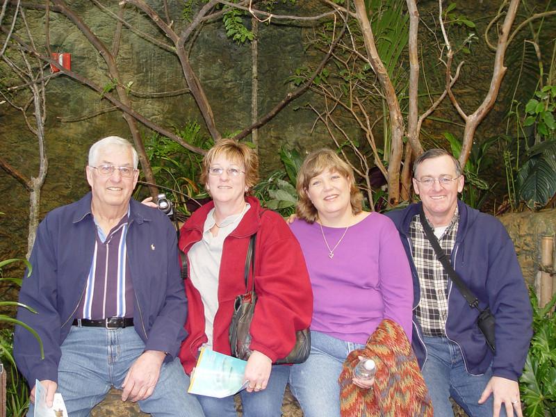 2007-12-28-Christmas 038