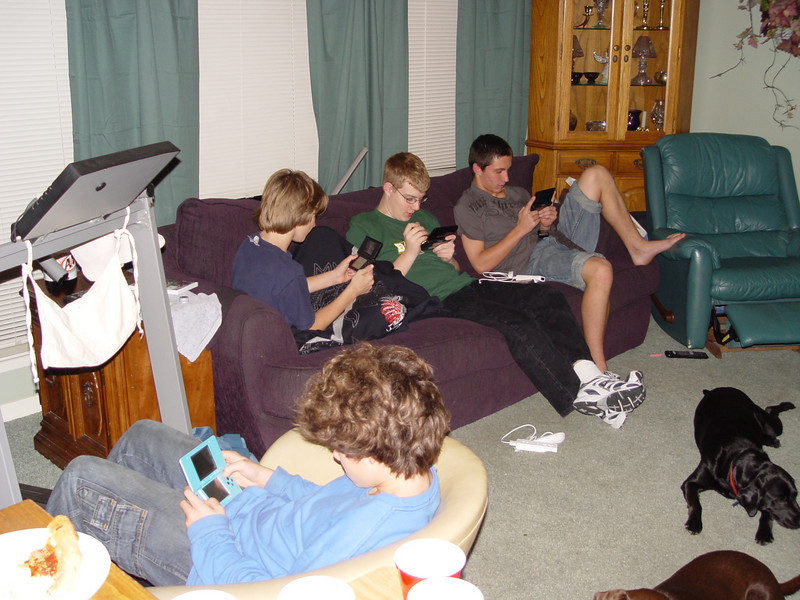 2007-12-8-Science-project-kyle037