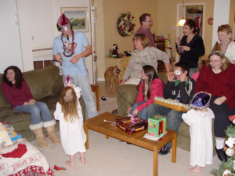 2007-12-31_new-years 013