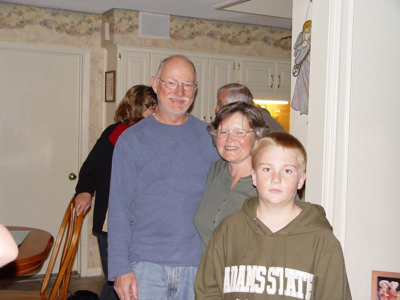 2007-12-28-Christmas 026
