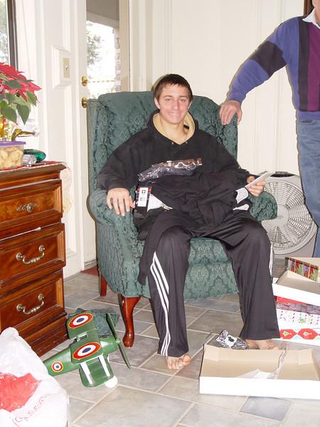 2007-12-28-Christmas 008