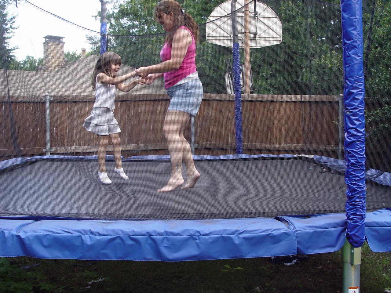 2007-07-201-Barrett-Sara-with-Soccer-dup 029
