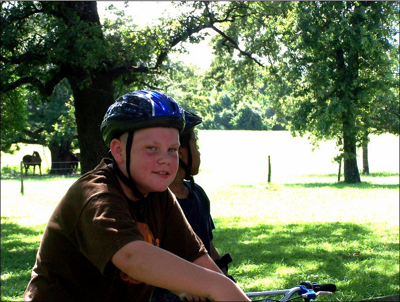 2007-06-10-Camp-Cherith02