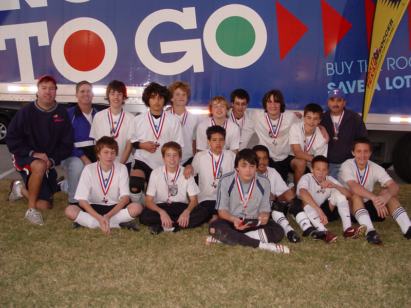 2007-12-2-Soccer-TOChampions 034