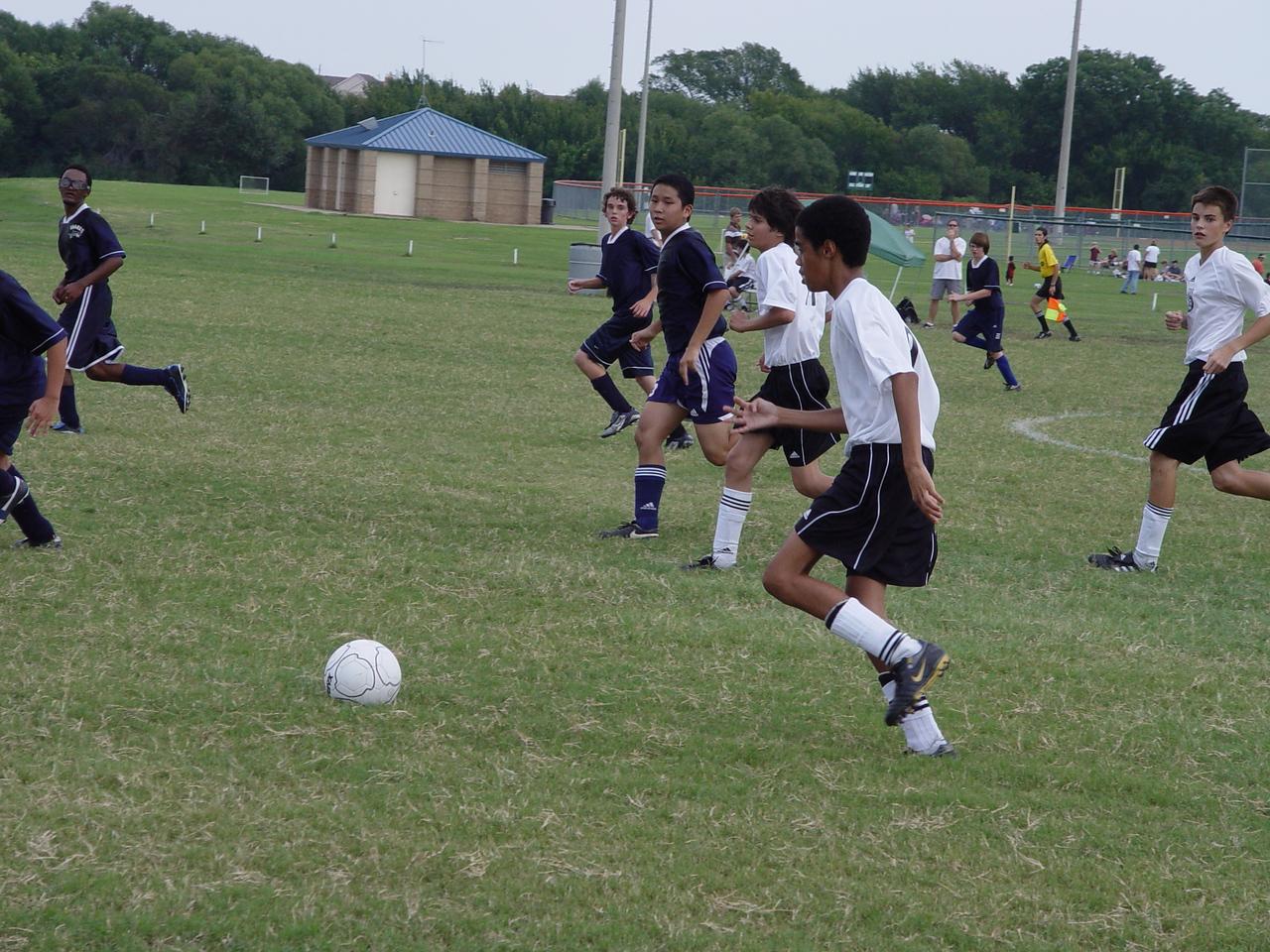 2007-07-201-Barrett-Sara-with-Soccer-dup 027
