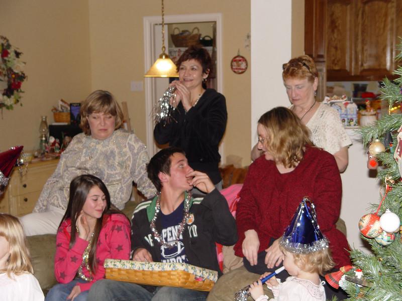 2007-12-31_new-years 010