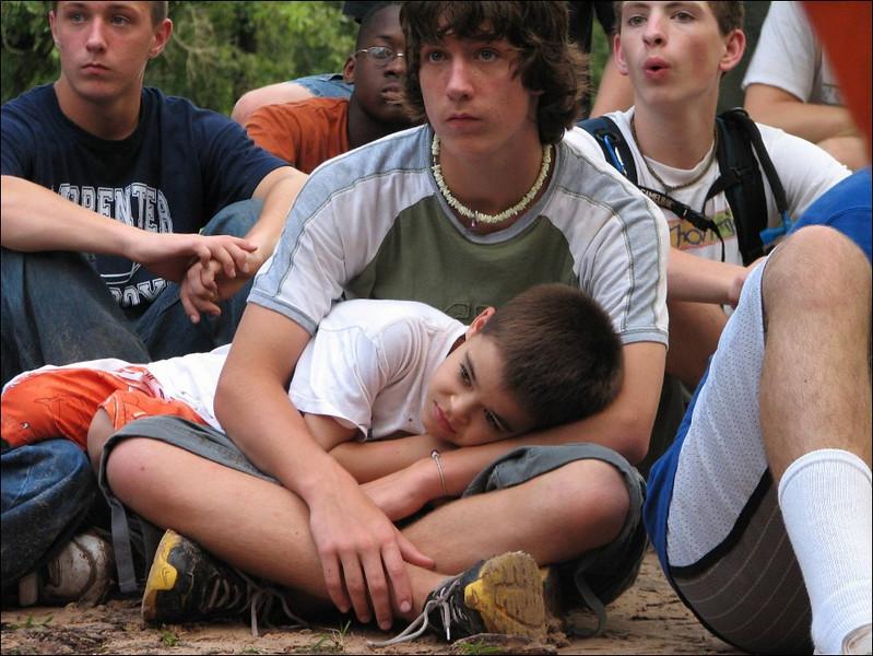 2007-06-10-Camp-Cherith22