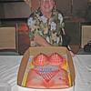 Jim's 60th birthday