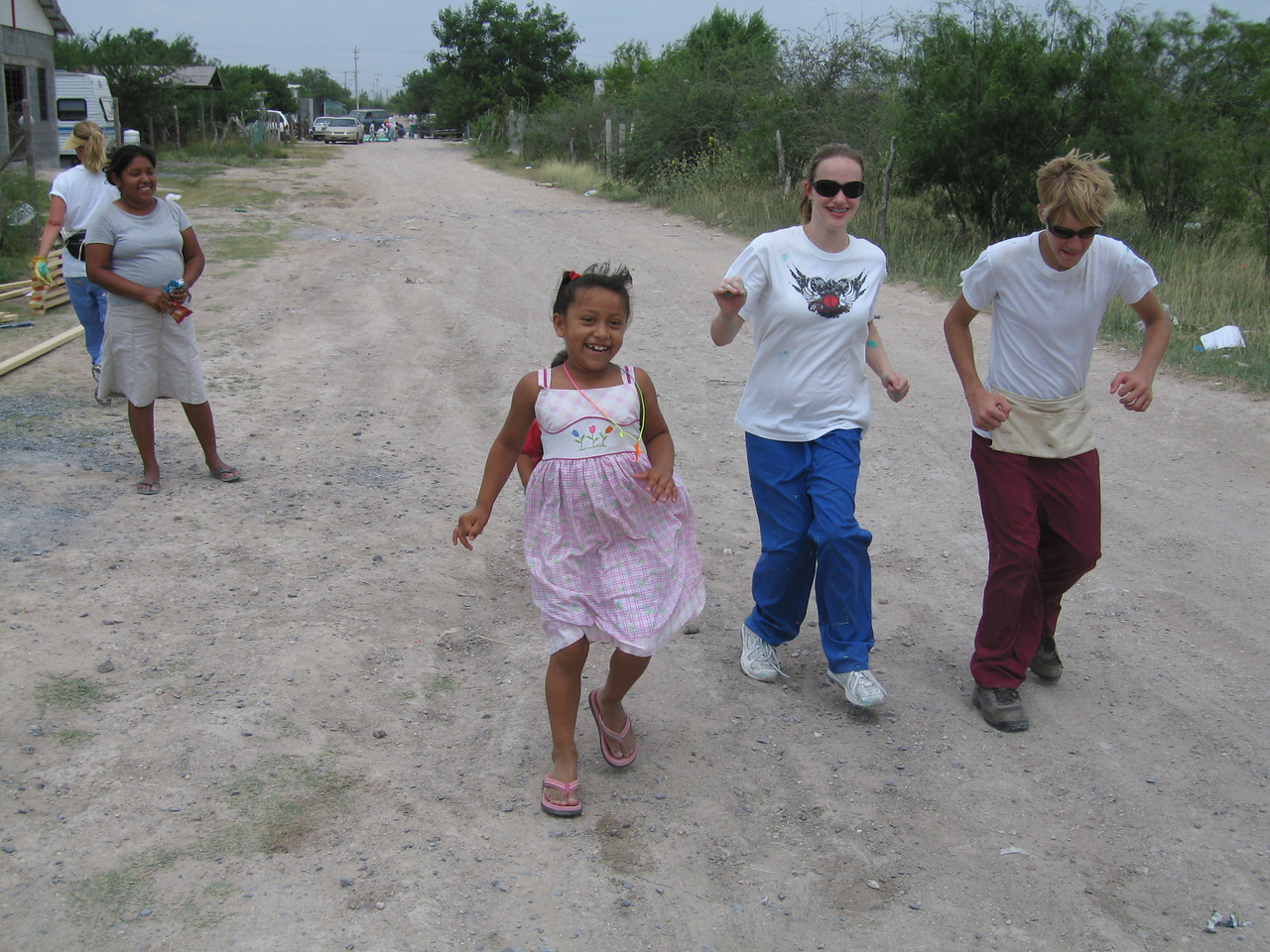 2007-06-21-Mexico-FBCN 034