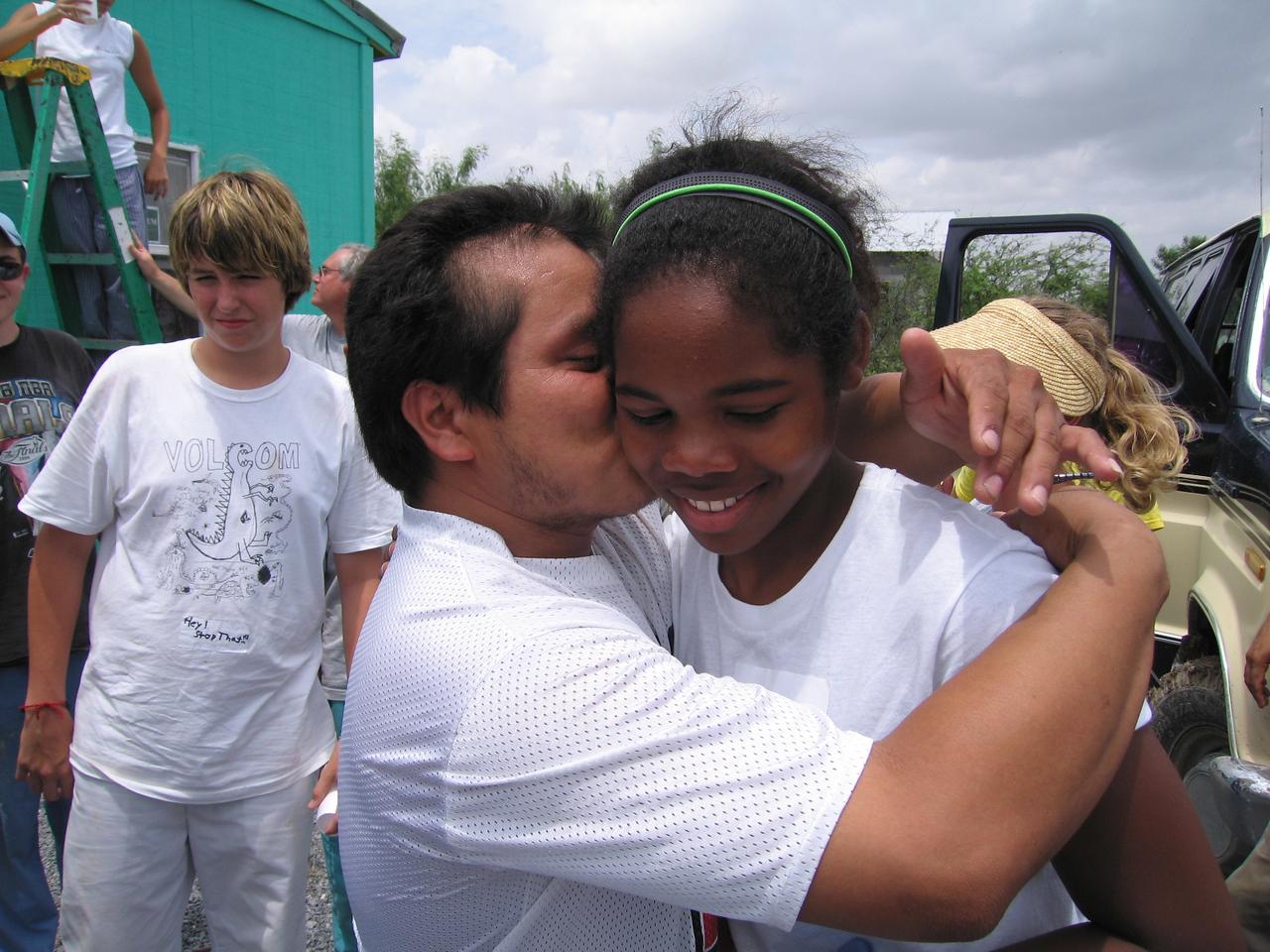 2007-06-21-Mexico-FBCN 052