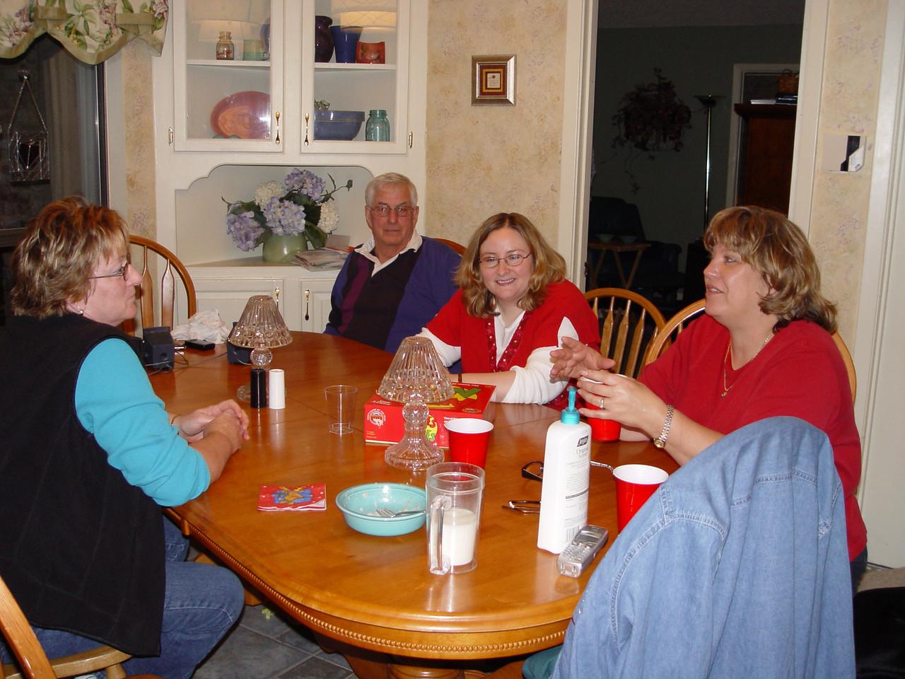 2007-12-28-Christmas 017