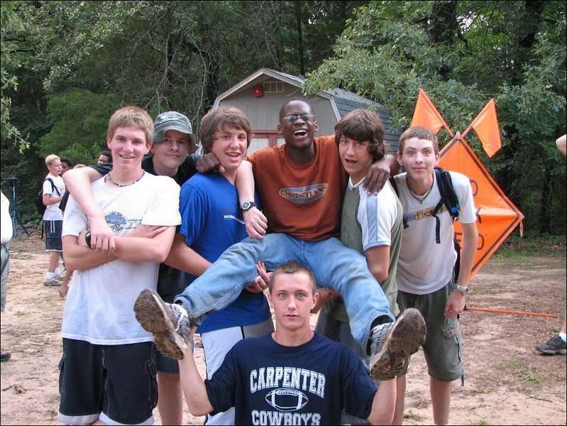 2007-06-10-Camp-Cherith21