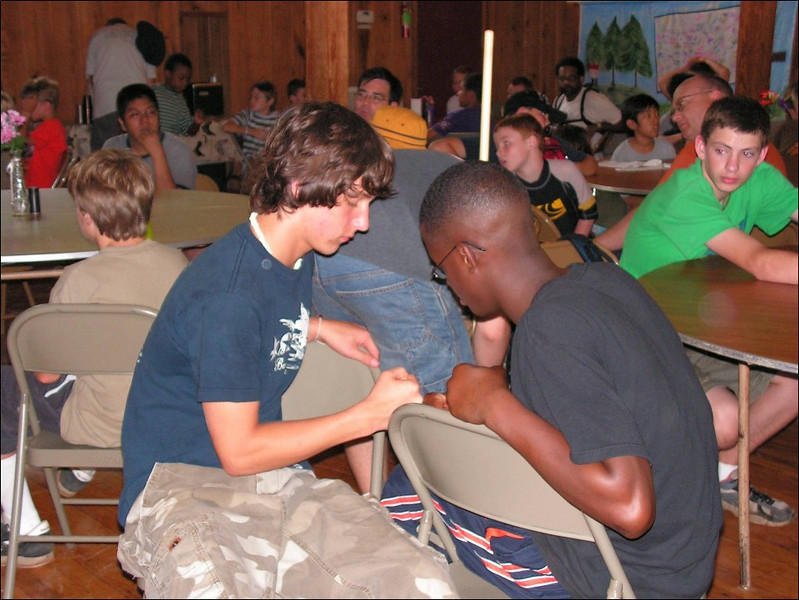 2007-06-10-Camp-Cherith05