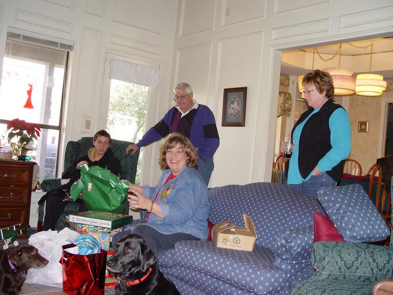 2007-12-28-Christmas 007