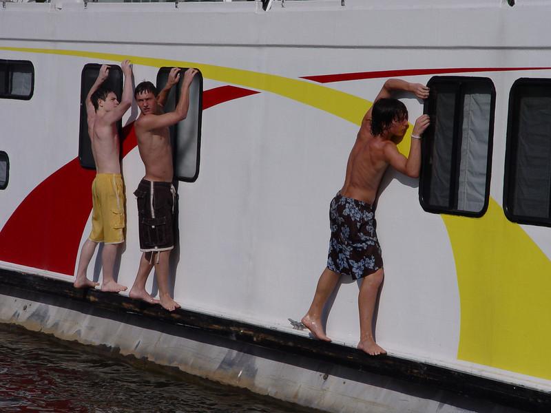 2007-06-12-houseboat-Lake-Eufaula 071