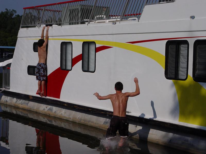 2007-06-12-houseboat-Lake-Eufaula 020
