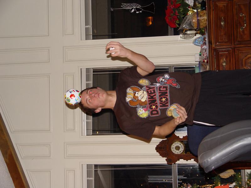 2007-12-28-Christmas 021