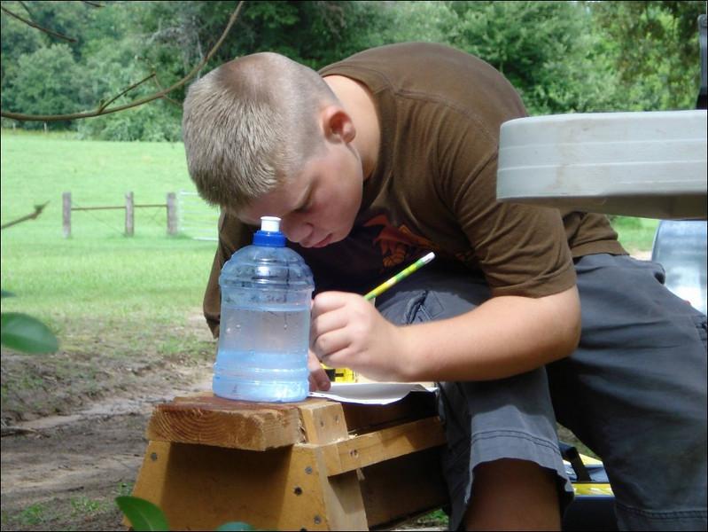 2007-06-10-Camp-Cherith03