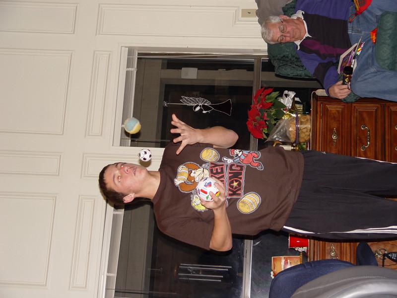 2007-12-28-Christmas 022