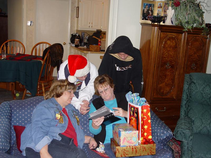 2007-12-28-Christmas 010