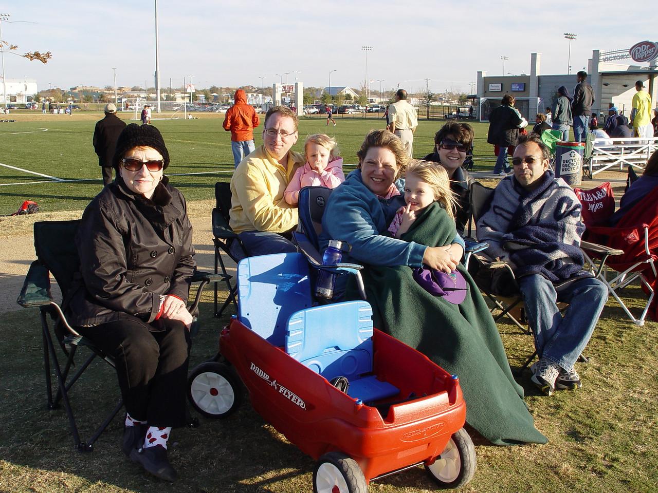 2007-12-2-Soccer-TOChampions 019