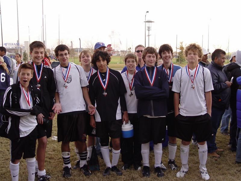 2007-12-2-Soccer-TOChampions 031