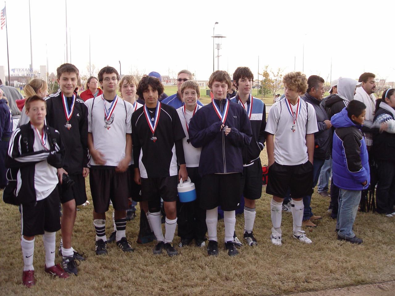 2007-12-2-Soccer-TOChampions 030