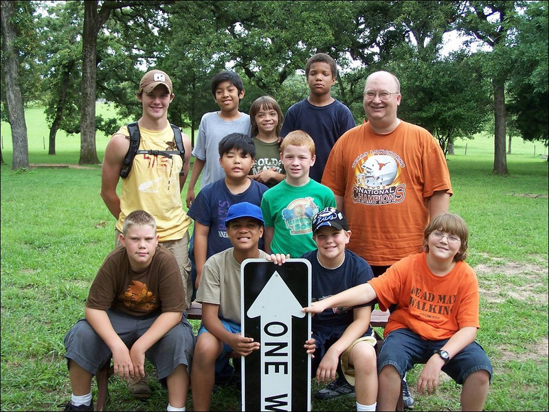 2007-06-10-Camp-Cherith07