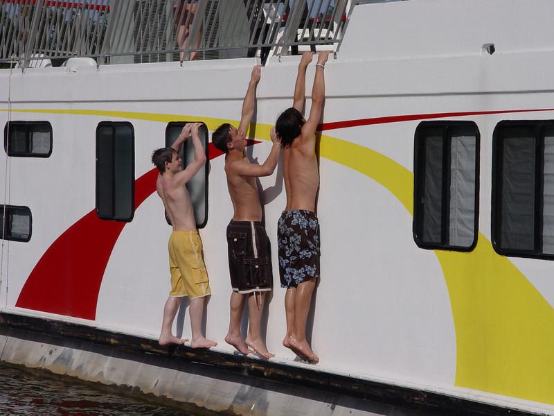 2007-06-12-houseboat-Lake-Eufaula 072