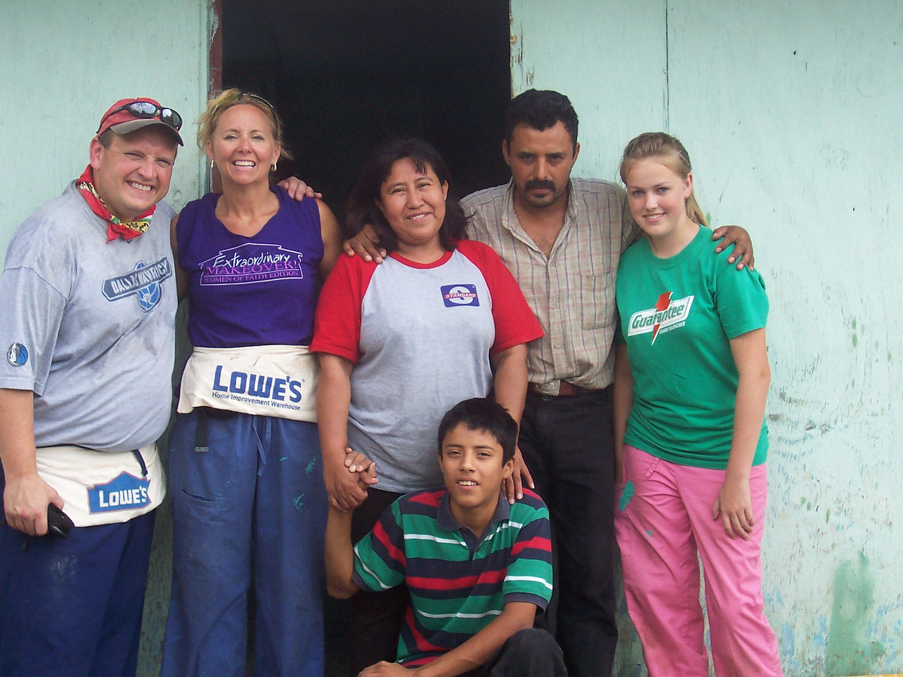2007-06-21-Mexico-FBCN 006