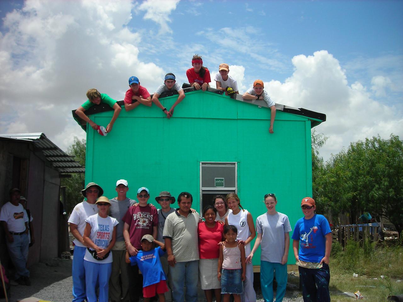 2007-06-21-Mexico-FBCN 011