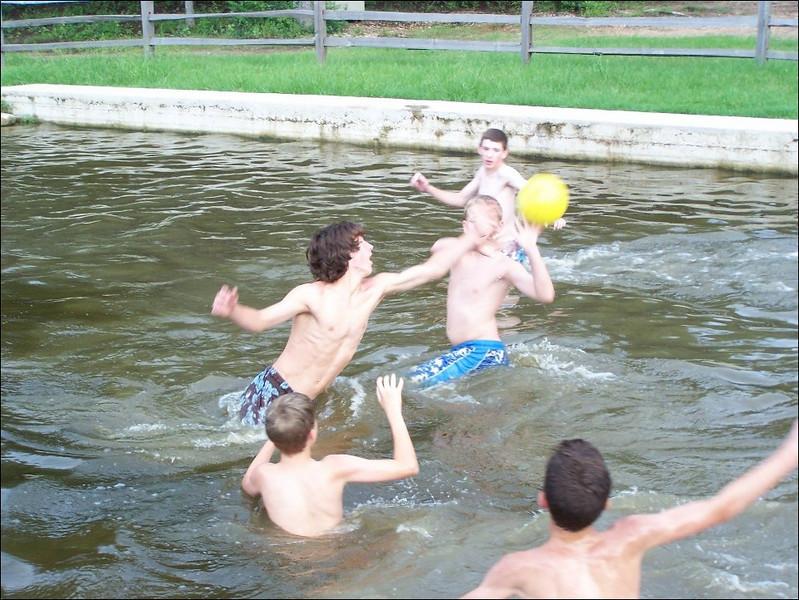 2007-06-10-Camp-Cherith18