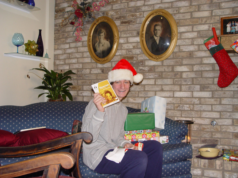 2007-12-28-Christmas 005