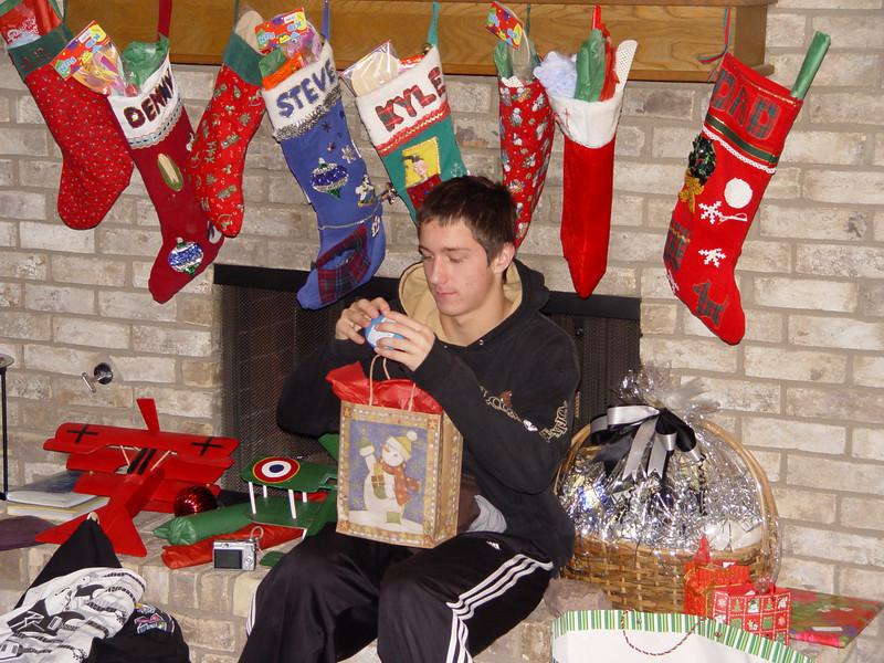 2007-12-28-Christmas 012
