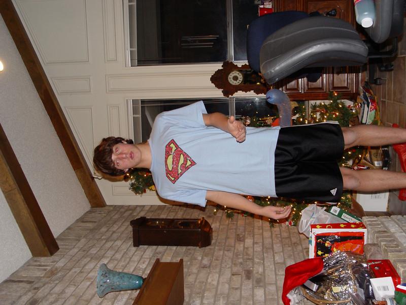 2007-12-28-Christmas 024