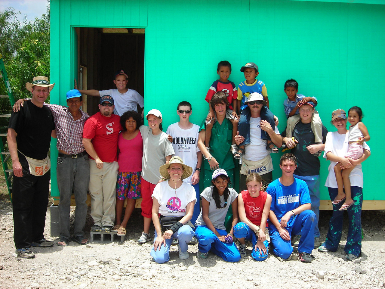 2007-06-21-Mexico-FBCN 014
